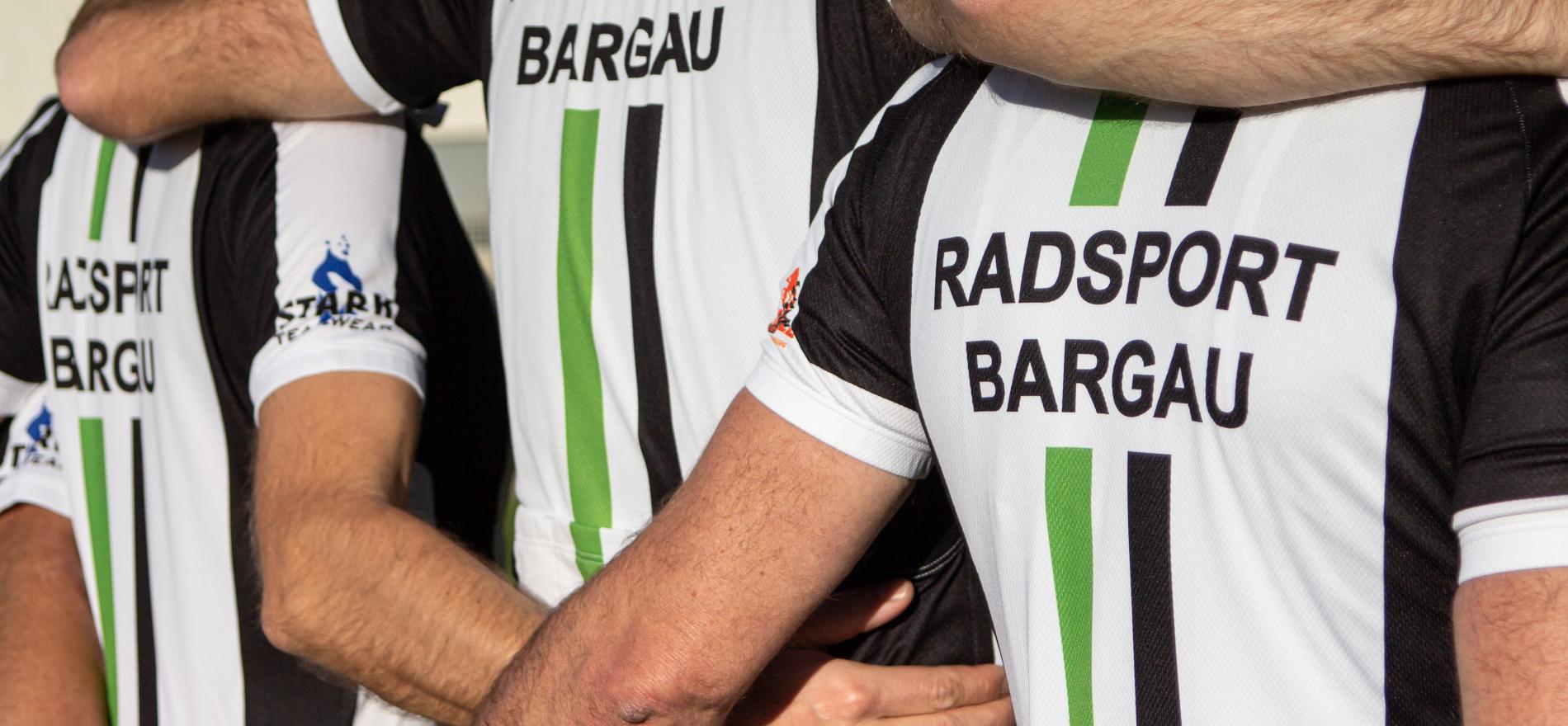 FC_Bargau_Rad_07